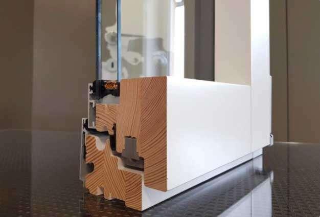 serramenti-legno-alluminio-pavia